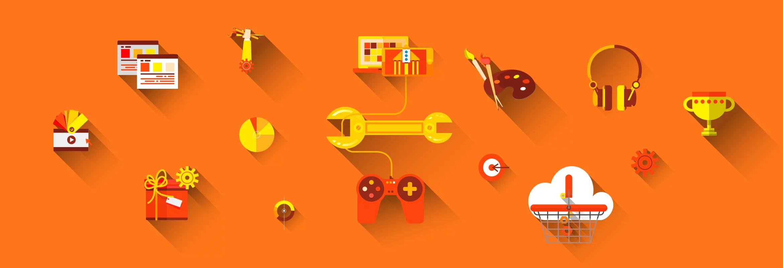Game Developer: conheça tudo sobre a profissão e carreira!