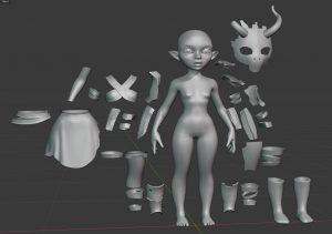 Como_construir_personagem_3D_início_ao_fim