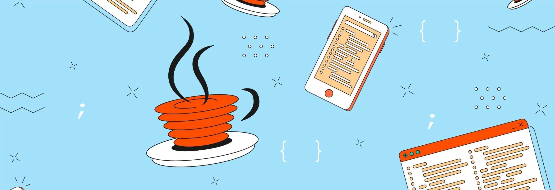 Java: o que é, para que serve e porque preciso dele?