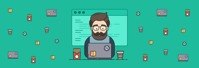 JavaScript em Front-End: saiba tudo sobre!