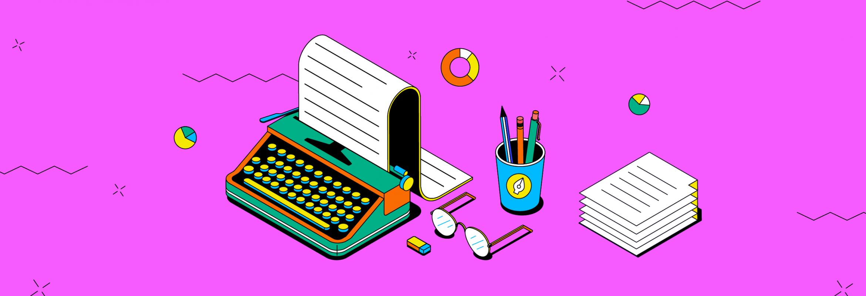Copywriter: tudo sobre a carreira e profissão!