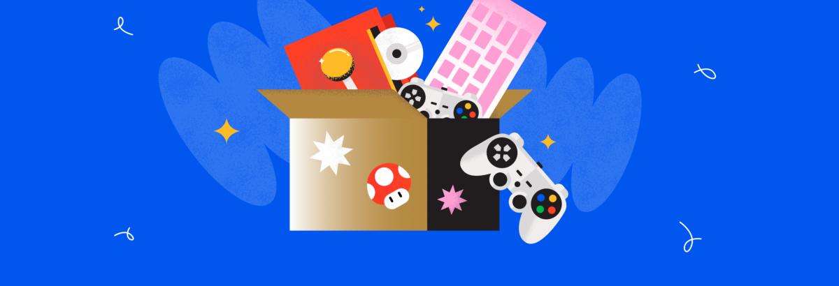Game Engine: o que é?