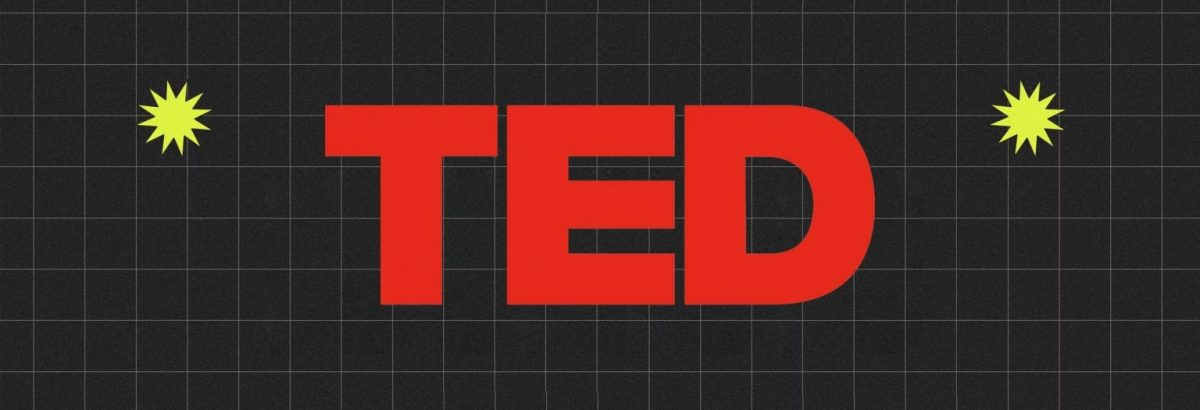 5 TED Talks para profissionais de marketing