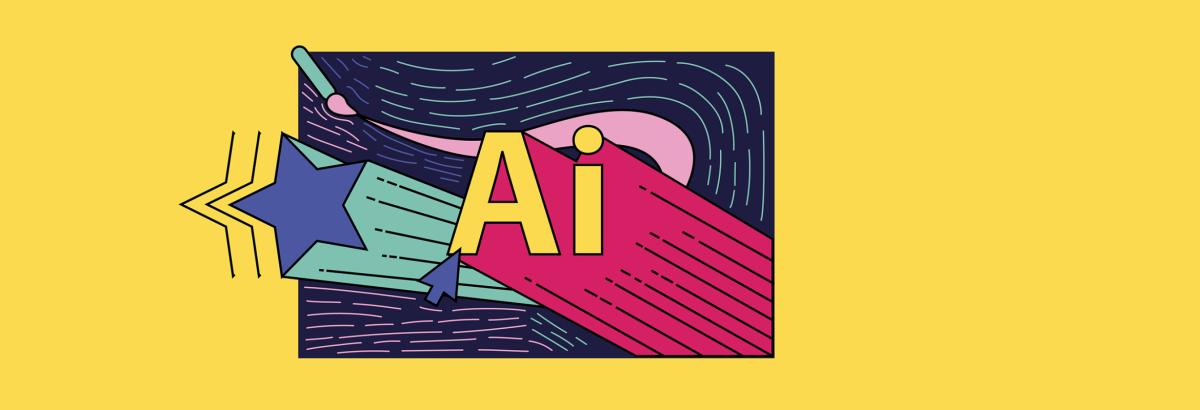 Adobe Illustrator: tudo sobre esse programa!
