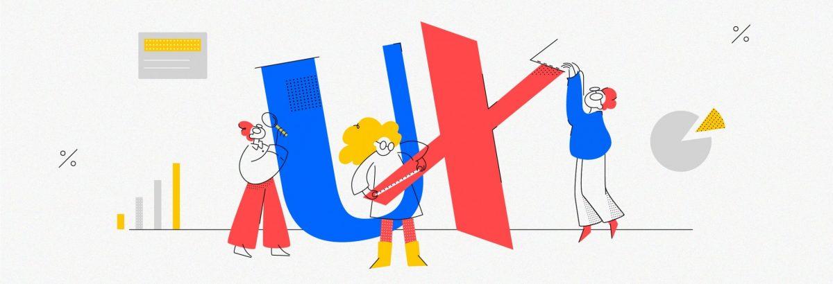 O que é UX Design?