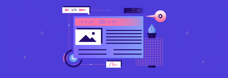 Web Designer: o que faz e quanto ganha?