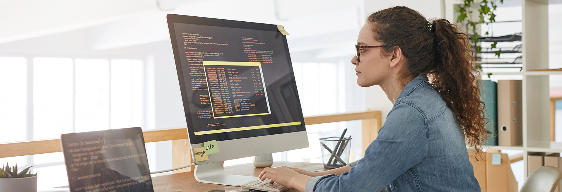 Como aprender a programar em Python?