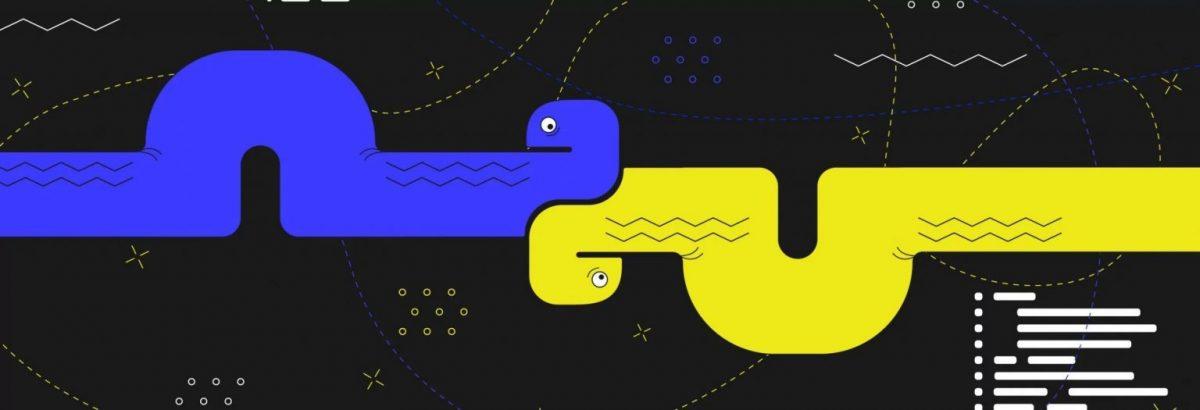 Como programar em Python?