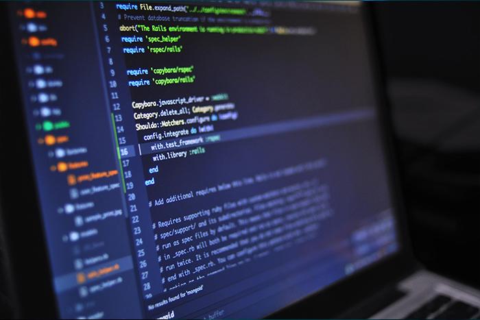 O que é Python?